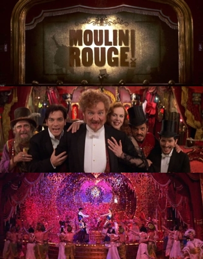 moulin rouge harom
